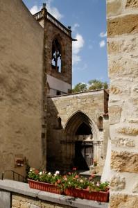 Eglise_Notre-Dame_Authezat_n01