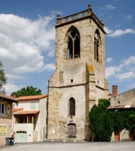 Eglise_Notre-Dame_Authezat_n03