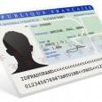 La réforme des modalités d'instruction des demandes de cartes nationales d'identité (CNI) entrera en vigueur le 21 mars 2017 dans notre région. Le décret n° 2016-1460 du 28 octobre 2016 autorise la mise en œuvre d'un traitement commun aux cartes nationales d'identité et aux passeports. Il supprime notamment le principe de territorialisation des demandes de cartes [...]
