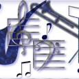 Le 25 avril 2014 à 20h30, un concert des classes de musiques actuelles de l'école de musique de Gergovie Val d'Allier et Limagne d'Ennezat aura lieu à l'espace culturel d'Ennezat.  Voici un aperçu d'une partie des groupes qui se produiront sur scène devant vous.