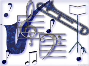 Le 25 avril 2014 à 20h30, un concert des classes de musiques actuelles de l'école de musique de Gergovie Val d'Allier et Limagne d'Ennezat aura lieu à l'espace culturel d'Ennezat.  Voici un aperçu d'une partie des groupes qui se produiront sur scène devant vous.    Partagez