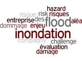 >>>les précautions à prendre avec l»INPES (l'Institut National de Prévention et d'Education pour la Santé) >>>Affiches synthétiques Partagez