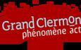 Ci-dessous, deux liens d'appels à projets qui sont relancés, jusqu'au 2 juin pour les résidences d'artistes. Il s'adresse à deux secteurs du spectacle vivant: les arts du cirque et l'humour. >>> 2e Appel à projet 2014 Résidences d'artistes HUMOUR & ARTS DU CIRQUE >>> Formulaire 2e Appel à projet 2014 Résidences d'artistes GC- Humour et cirque Contact : Pauline-Laure Lauxerois Chargée [...]