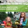 Porté à connaissance du dossier soumis à enquête publique relative au projet de Plan de Prévention et de Gestion des Déchets Non Dangereux du Puy-de-Dôme (PPGDND) en suivant ce lien http://www.puydedome.fr/?PARAM10498=IdInfLoc_93458 Cette enquête aura lieu du 16 juin au 18 juillet 2014.