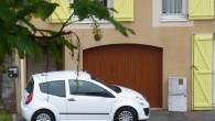 Un logement de type T2 se libérera, place de la Chareyrade, à compter du 24/04/2018 :  App T2 (1 chambre) 48 m2  Le loyer + charges s'élève à 345,81 euros + chauffage individuel électrique >>>voir détails  Ophis : https://www.ophis.fr/devenir-locataire/deposer-une-demande-de-logement  https://www.ophis.fr/