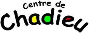 Chadieu2