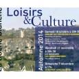 >>>voir l'affiche >>>Orchestre d'Auvergne programme du 18 10 2014