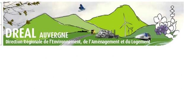 Le code de l'environnement prévoit l'élaboration dans l'ensemble de régions d'un schéma régional de cohérence écologique, document cadre de mise en œuvre de trame verte et bleue à l'échelle régionale. Les documents d'urbanisme ainsi que l'ensemble des plans et projets de l'Etat et des collectivités devront prendre en compte le schéma. Il s'agit du plus [...]
