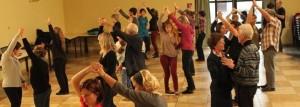 2015 01 17 amicale stage de danse
