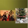 Ils ont répondu présents à l'appel de l'Amicale Laïque  Tous se sont bien amusés… les photos parlent d'elles mêmes. L'atelier maquillage, l'atelier cuisine, le dessin animé, le cliché souvenir avec le Père Noël, puis le concours de dessins, mais encore le goûter et même le vin chaud pour les parents, il y en a eu pour tous [...]