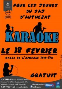 affiche karaoke 9_02-1