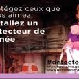 >>>Tous savoir sur les détecteurs de fumée Le point sur la réglementation en matière de sécurité incendie: pour les bâtiments d'habitation, pour les établissements recevant du public et pour les immeubles de grande hauteur.