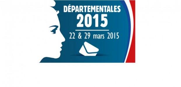 2ème tour : le bureau de vote d'Authezat est ouvert entre 8h et 18h.  1er tour : les résultats ici ou là ….  >>>à Authezat  >>>du canton des Martres de Veyre >>>en France Les élections départementales (ex-cantonales) auront lieu le 22 mars pour le 1er tour et le 29 mars pour le 2ème tour, dans toute la France. Ces élections [...]