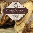 La boulangerie artisanale «Romain FAUCHER» des Martres de Veyre, sera fermée du 1er au 4 mai inclus. Pensez à réserver votre pain à l'avance.  Merci.>>>consultez le site de la boulangerie