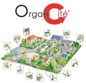 organicité