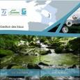 >>>Accès aux publications sur le site de la Préfecture du Puy-de-Dôme >>>Rappel : les documents soumis à enquête