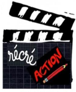 Récré Action