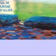 >>>Le petit journal de l'office de tourisme au 1er juillet 2015