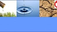 2020 10 15 => Arrêté préfectoral n°20202091 du 12 octobre 2020 portant mise en oeuvre de l'arrêté préfectoral n°2013-01490 du 22 juillet 2013 définissant les mesures de limitation provisoires de certains usages de l'eau dans le département du Puy-de-Dôme, levant les mesures de limitation provisoires des usages de l'eau et maintenant la vigilance Limitation des usages [...]