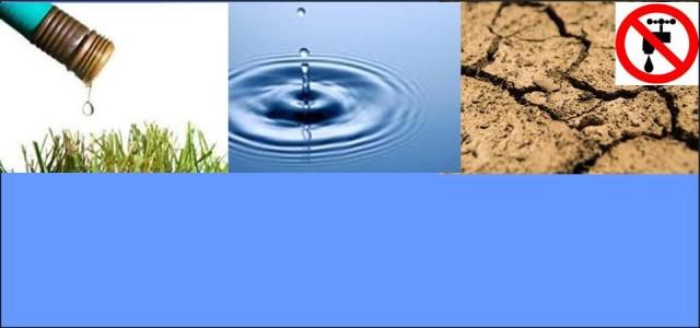 Des mesures de restriction >>>message de la Préfecture du Puy-de-Dôme Sur l'ensemble du département, l'usage de l'eau à partir du réseau d'eau potable hors consommation courante est limité de 10h à 18h avec:  arrêt des fontaines et du lavage des voitures, hors recyclage de l'eau, interdiction d'arrosage de plants, fleurs, potagers, green, jeux, espaces verts, interdiction d'arrosage des voies [...]