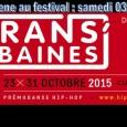 Le programme de ce festival : >>>Je consulte + d'INFOS Secteur Animation Jeunes Gergovie Val d'Allier Communauté – FAL Rue Pierre et Maire Curie 63730 Les Martres-de-Veyre Tél SAJ 04 73 39 76 29 / tél animateur 06 51 78 16 57 http://sitesaj.free.fr/