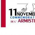 Cérémonie du 11 novembre 2017, en commémoration du 99e anniversaire de l'Armistice du 11 novembre 1918. >>> Message de la Secrétaire d'Etat auprès de la ministre des armées, lu lors de la commémoration de la Victoire et de la paix, pour l'hommage à tous les Morts pour la France, le 11 novembre 2017 à Authezat   La cérémonie [...]