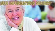 Une prise en charge de la dépendance des personnes âgées au niveau local vous est proposée grâce à la création de «Lieux Infos Séniors».  En effet, dans le cadre d'une démarche partenariale CLIC*, GVAC* et le CCAS* d'Authezat, une formation spécialisée sur les questions gérontologiques, afin de faciliter l'accompagnement des personnes âgées et de leur [...]