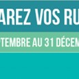 >>>Site de la Direction Régionale de l'Alimentation, de l'Agriculture et de la Forêt de la région Auvergne-Rhône-Alpes >>>http://agriculture.gouv.fr/la-declaration-des-ruches-evolue-en-2016 >>>Arrêté préfectoral du 10 septembre 2012 relatif aux emplacements de ruches