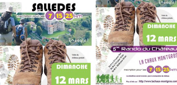 >>>Plus d'info sur l'affiche    >>>http://lachaux-montgros.com Partagez