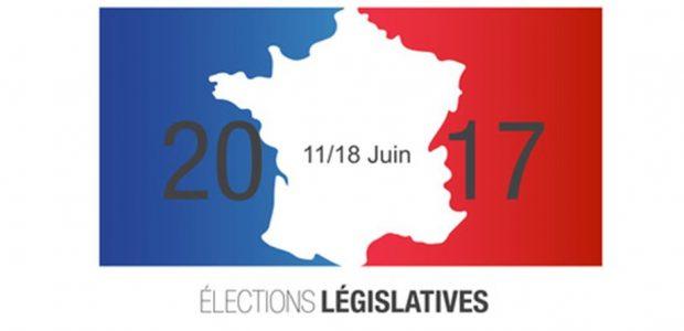 Les résultats ici ou là ….  >>>A Authezat  >>>Dans la 4ème circonscription >>>Dans le Puy-de-Dôme >>>En France Partagez