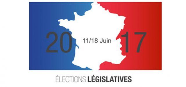 Les résultats ici ou là ….  >>>A Authezat  >>>Dans la 4ème circonscription >>>Dans le Puy-de-Dôme >>>En France
