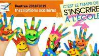 >>>Nouvelles inscriptions à l'école maternelle d'Authezat, suivre le lien http://www.authezat.fr/enfance-jeunesse/ecoles-du-rpi/ecole-maternelle-a-authezat/ >>>Nouvelles inscriptions à l'école élémentaire de La Sauvetat, suivre le lien http://www.authezat.fr/enfance-jeunesse/ecoles-du-rpi/ecole-primaire-a-la-sauvetat/