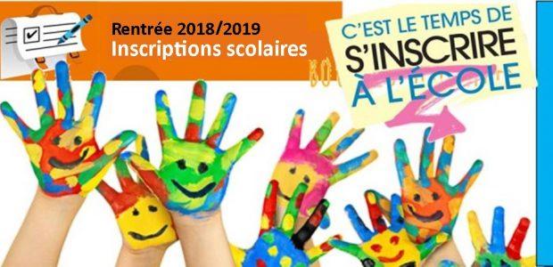 >>>Nouvelles inscriptions à l'école maternelle d'Authezat, suivre le lien http://www.authezat.fr/enfance-jeunesse/ecoles-du-rpi/ecole-maternelle-a-authezat/ >>>Nouvelles inscriptions à l'école élémentaire de La Sauvetat, suivre le lien http://www.authezat.fr/enfance-jeunesse/ecoles-du-rpi/ecole-primaire-a-la-sauvetat/ Partagez