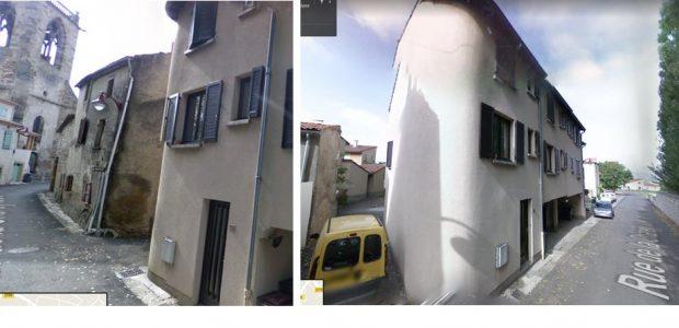 >>>Consultez les caractéristiques du logement Partagez