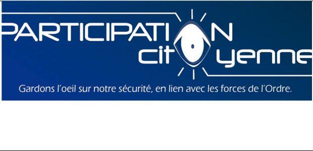 Prévention – sécurité : communication de la gendarmerie  Partagez