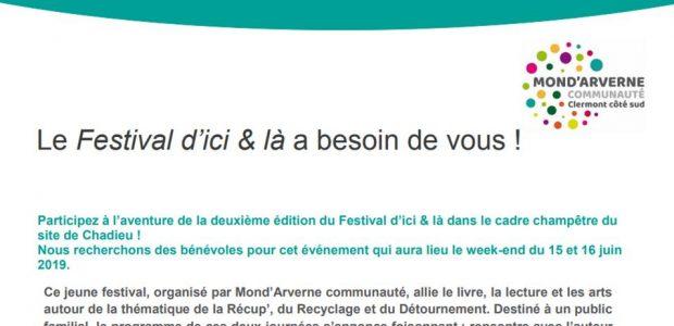 >>>Appel-benevoles-festival >>>Fiche-inscription-benevoles  Partagez