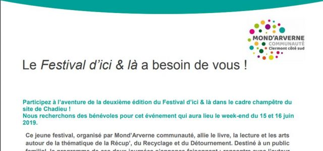 >>>Appel-benevoles-festival >>>Fiche-inscription-benevoles