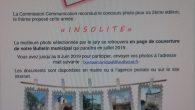 >>>Règlement concours photos >>>Inscription >>>Autorisation parentale pour mineurs