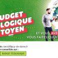Le Conseil départemental du Puy-de-Dôme lance un budget participatif pour des projets sur l'environnement  Le Conseil Départemental du Puy-de-Dôme s'engage pleinement pour devenir pilote en matière de transition écologique. Volontaire, exemplaire, cette démarche est aussi collective car c'est ensemble que sont portés les projets qui changent l'avenir des départements. La mise en œuvre d'un budget participatif écologique [...]