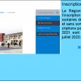 Les familles peuvent s'inscrire de deux façons différentes :  1e solution, la plus simple et la plus rapide ! En ligne sur le site du Conseil départemental : www.puy-de-dome.fr avant le 20 juillet 2020 (onglet « tarification solidaire ») ; ou sur le site du conseil Régional Auvergne Rhône alpes 2ème solution soit en retournant par courrier, [...]