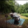 Déclaration annuelle de ruches : Du 1er septembre au 31 décembre La déclaration de ruches est une obligation annuelle pour tout détenteur de colonies d'abeilles, dès la première ruche détenue. Elle participe à :  La gestion sanitaire des colonies d'abeilles, La connaissance de l'évolution du cheptel apicole, La mobilisation d'aides européennes pour la filière apicole française,  Elle doit être réalisée chaque [...]
