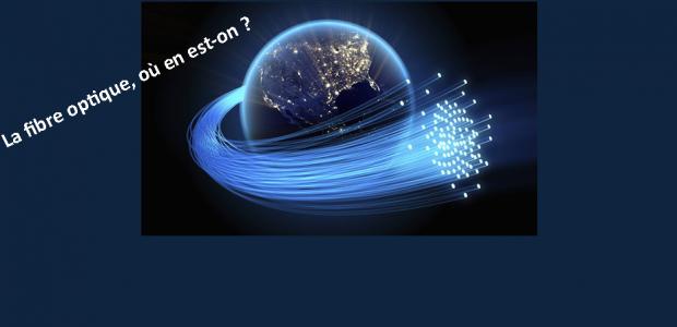 Pour connaître l'avancement du déploiement, rendez-vous sur la page du portail «Auvergne très haut débit» et laissez-vous guider >>>Auvergne Très Haut Débit > carte fibre Partagez