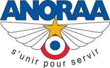 L'Association Nationale des Officiers de Réserve de l'Armée de l'Air (ANORAA) tiendra son assemblée générale à Authezat, dimanche 7 avril. A l'issue de cette réunion, la population est invitée à un dépôt de gerbe (suivi du pot de l'amitié) à 11h30, dans la cour de la Mairie. >>>L'association ANORAA http://www.defense.gouv.fr/air/acces-specifiques/associations/l-association-nationale-des-officiers-de-reserve-de-l-armee-de-l-air/association-nationale-des-officiers-de-reserve-de-l-armee-de-l-air >>> l'avis du Maire : cérémonie ANORAA