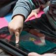 La culture aussi évolue vers le numérique !  Depuis l'année dernière, plusieurs médiathèques du Puy-de-Dôme vous offrent l'accès gratuit à des ressources en ligne (livres, musique, vidéo…) grâce au service Médiathèque Virtuelle du Conseil Général du Puy-de-Dôme. Aujourd'hui et afin de mieux connaitre vos avis et vos attentes en matière de contenus numériques au sein des médiathèques, [...]