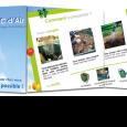 Réservez votre composteur  Cette année encore, le VALTOM et ses collectivités adhérentes vous proposent différents modèles de composteurs à des tarifs préférentiels*. Afin de bénéficier de cette offre, réservez votre composteur avant le 28 avril 2014 sur le site http://www.valtom63.fr./  Composter : un geste simple et économique  Avec le compost, plus besoin d'acheter d'engrais ! A [...]