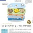 >>>3 réunions d'information concernant la directive nitrates sont organisées à l'attention des agriculteurs