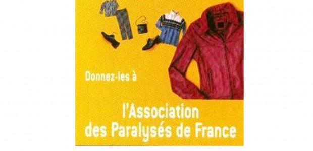 >>>condition pour la collecte de textiles organisée du 1er juin au 15 juin Partagez