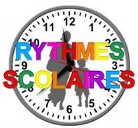 >>>Clic pour aller consulter l'article http://www.authezat.fr/enfance-jeunesse/ecoles-du-rpi/ Partagez