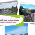 Le projet de Plan de Prévention du Bruit dans l'Environnement (PPBE) concernant les grandes infrastructures de transports de l'Etat dans le Puy-de-Dôme est rédigé. Infrastructures non concédées :  A 75, A 711 ouest, A 712 et RN 89 ligne du réseau ferré national n°790 000, section comprise entre Riom et Cournon d'Auvergne (ligne Moulins-Clermont-Issoire)  Infrastructures concédées :  A 71, A [...]