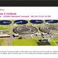 Du lundi 18 août au vendredi 19 septembre 2014 se déroulera l'enquête publique sur le projet de plan d'épandage des boues de la station d'épuration des Trois Rivières. >>> consulter l'avis d'enquête. Le dossier d'enquête sera consultable à compter du 18 août et jusqu'au 19 septembre sur le site internet de Clermont Communauté, en suivant le [...]